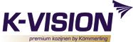 k-vision-logo